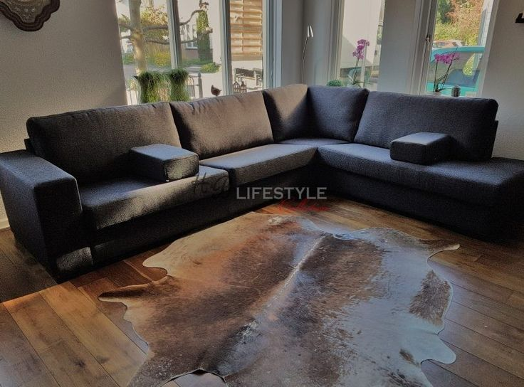 Bank op maat – HB Lifestyle Collection