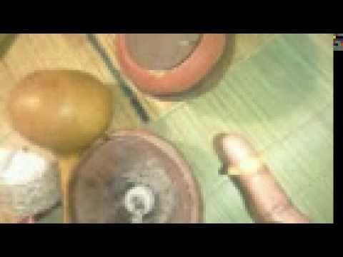 online sangoma in  Port Elizabeth ,online herbalist healer in  Port Eliz...