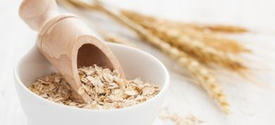 Μάθετε γιατί η βρώμη πρέπει να παίζει πρωταγωνιστικό ρόλο στη διατροφή σας και δείτε νόστιμους τρόπους για να την καταναλώσετε!