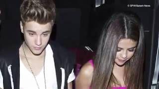 Selena Gomez & Justin Bieber give full throttle justin bieber christmas, justin bieber baby, justin bieber christmas album, justin bieber live, justin bieber 2017, justin bieber lyrics, justin bieber 2u, justin bieber new song, justin bieber song, justin bieber never say never, justin...