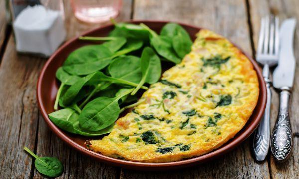 Proteïne Omeletten Proteïne Maaltijden #afvallen #protein #diet #loseweight #food #pancakes #dieet #pannenkoeken #ontbijt #koolhydraatarm #suikervrij #glutenvrij #lowcarb #nosugar #glutenfree #dietfood #eiwit