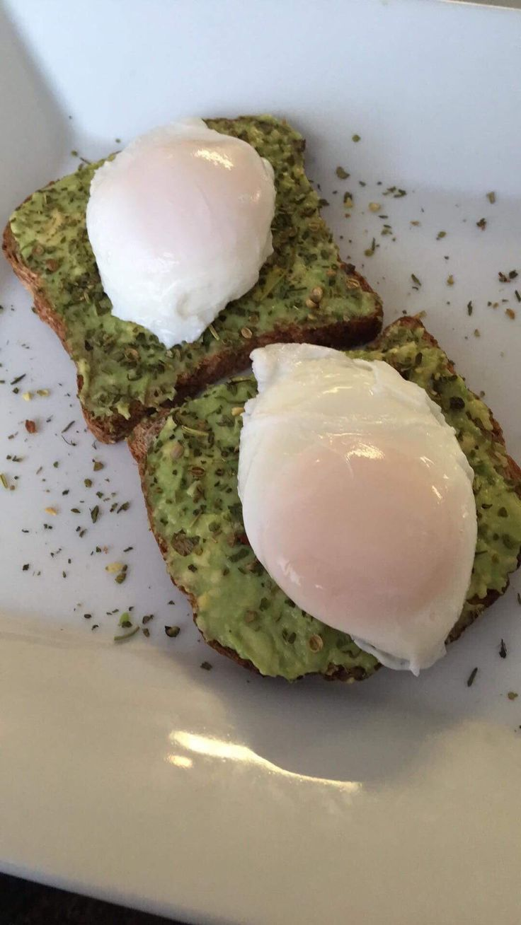 Calories Avocat Unité à best 25+ poached egg calories ideas on pinterest | calories in