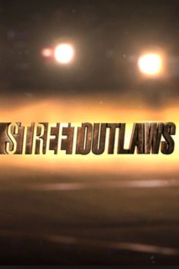 If you're into reality shows about street racing, check out Street Outlaws on the Discovery channel. It's based in Midwest City, OK.