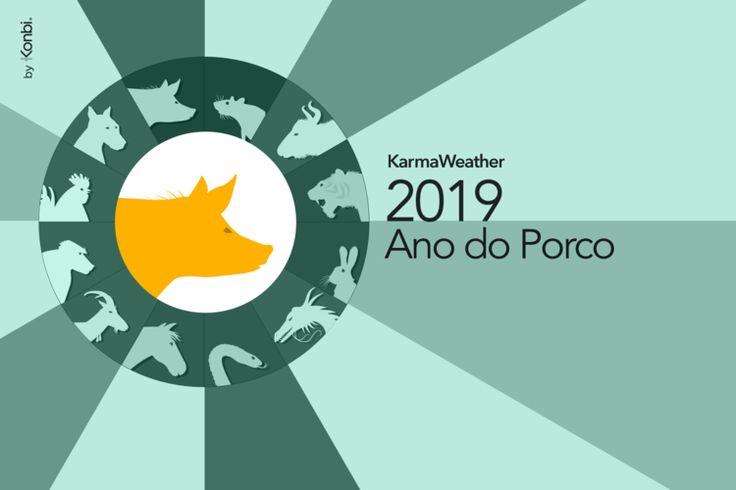 Horóscopo chinês anual 2019 dos 12 signos do calendário chinês. O Ano Novo chinês é 5 de fevereiro de 2019.Previsão astrológica 2019 e horóscopo chinês 2019 gratis de cada signo para o Ano Novo chinês 2019 e durante o Ano do Porco 2019.