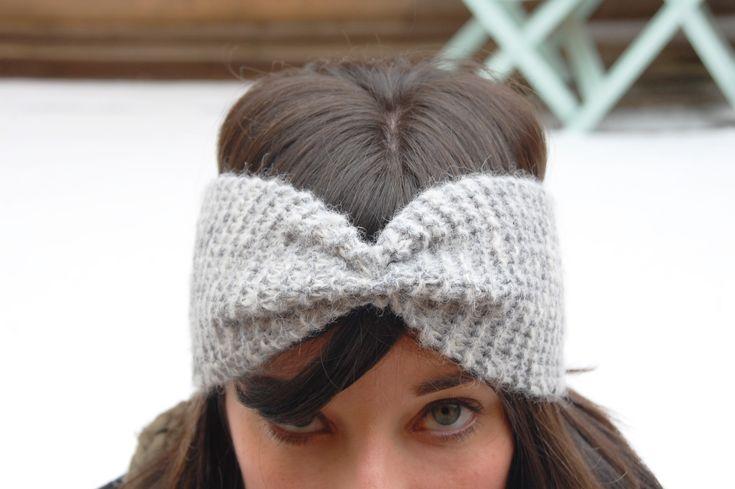 25 unique tuto tricot ideas on pinterest tricot facile tricot and tricot crochet. Black Bedroom Furniture Sets. Home Design Ideas