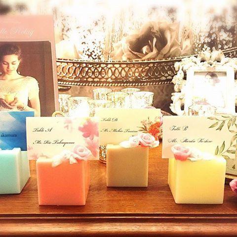 再度掲載 ワークショップ開催✨ @kameyama_candle_house…