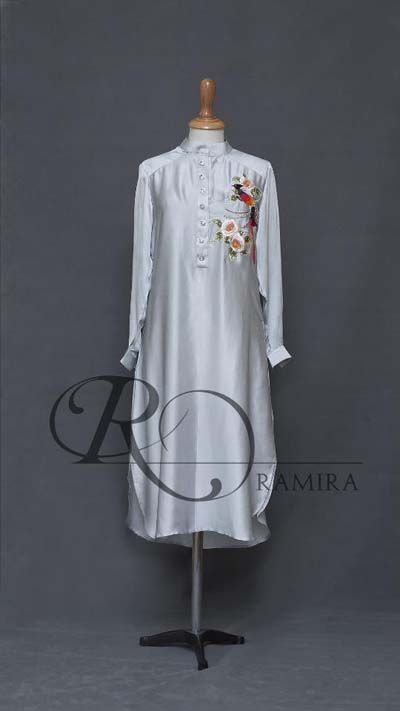 Ramira new winter collection 2013 10