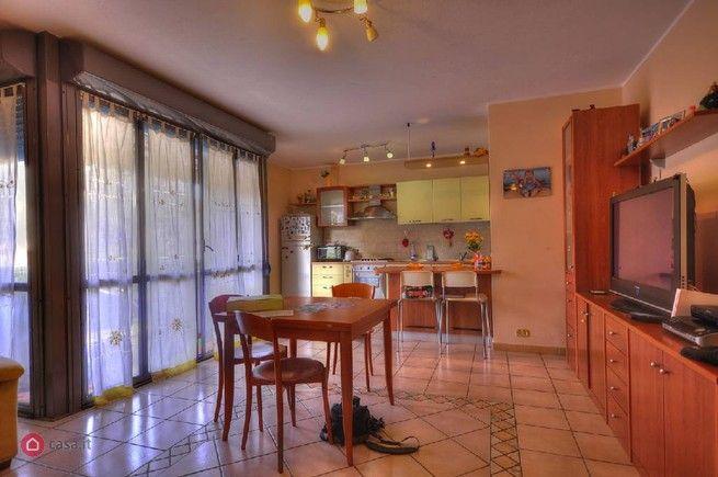 Appartamento in vendita a Portoferraio - 27708662 - Casa.it