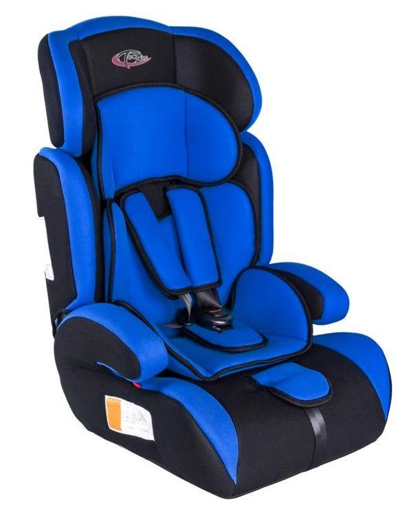 52 best sillas de coche para bebes images on pinterest for Sillas para ninos