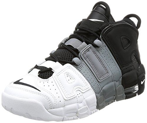 from amazon.com · NIKE AIR MORE UPTEMPO GS 415082005 SIZE 7 >>> More info  could be found