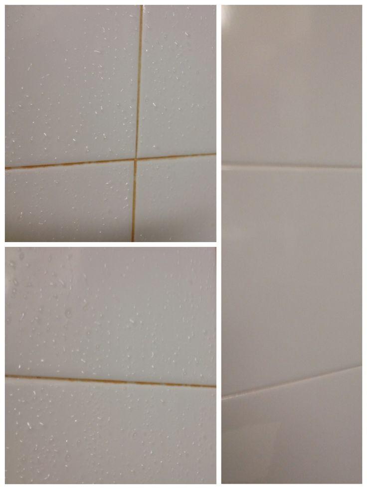 Cleaning Bathroom Tile Interesting Design Decoration