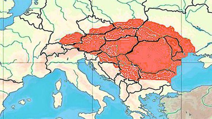Vaticanul confirmă teoria dacologilor: Dacii n-au fost romanizați, ci erau strămoșii romanilor conduși de Traian