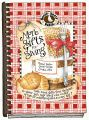 View More Gifts for Giving Cookbook
