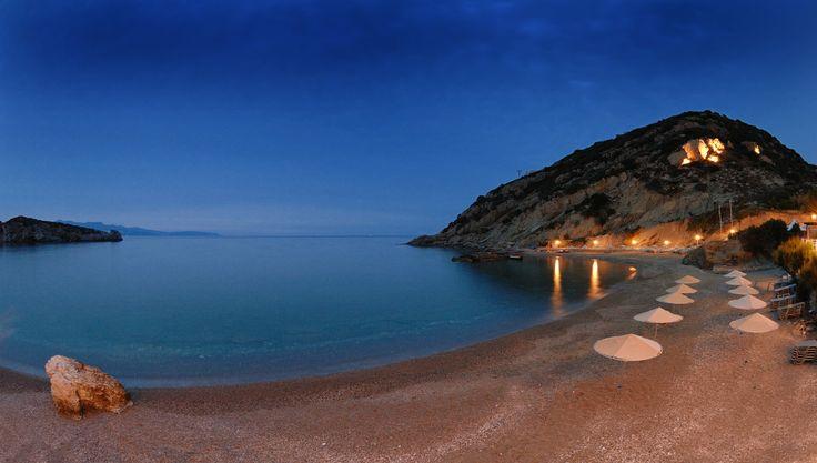 Istro Beach, Lasithi
