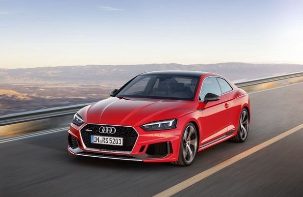 cool audi 2017 2017 audi s5 owners manual having an all new s5 rh pinterest com audi s5 owners manual 2012 2011 audi s5 owners manual