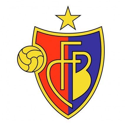 FC Basel, Swiss Super League, Basel, Switzerland
