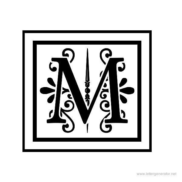 Amazing Worksheet Generator Free Maker Handwriting Cursivehand Page