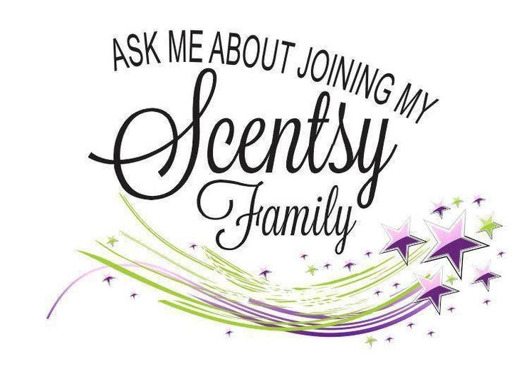 how to become a certified consultant scentsy
