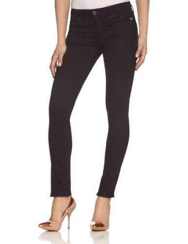 G star damen hose new radar skinny