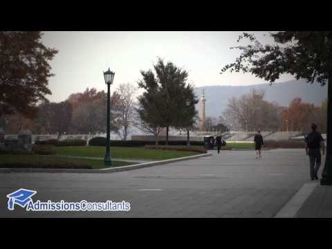 United States Military Academy at West Point Admissions Overview video by AdmissionsConsultants