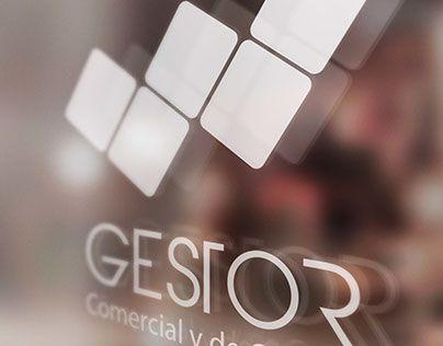 "Check out new work on my @Behance portfolio: ""Branding"" http://be.net/gallery/33639063/Branding"