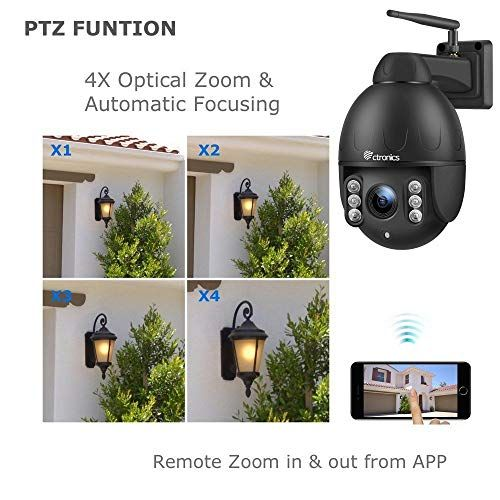 Check Out This Fantastic Device for Your Home or Business