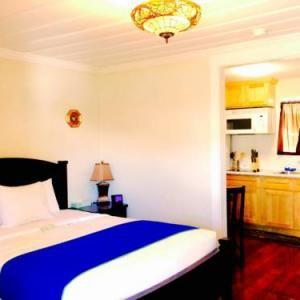 Americas Best Value Inn Royal Carriage: 18239 MAIN STREET,JAMESTOWN,CA,95327 #Hotels #CheapHotels #CheapHotel