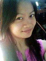 Thaifrau, Filipina. Thailand Frauen und Philippinen Frauen