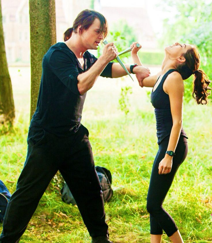 658 best images about VaMpiRe AcADemY on Pinterest ...