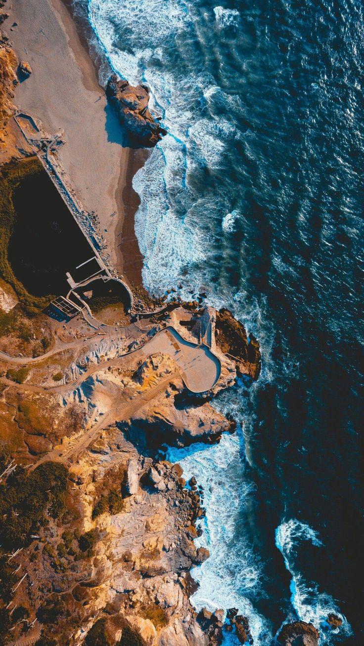 Find This Pin And More On Drones Photography Ideas By Drones999