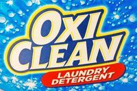 How to Use OxiClean to Kill Mold in Clothes (4 Steps) | eHow