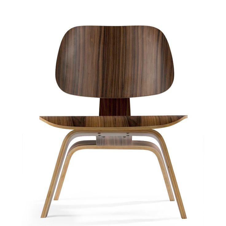 145 best f u r n i t u r e images on pinterest for Grand repos chair replica