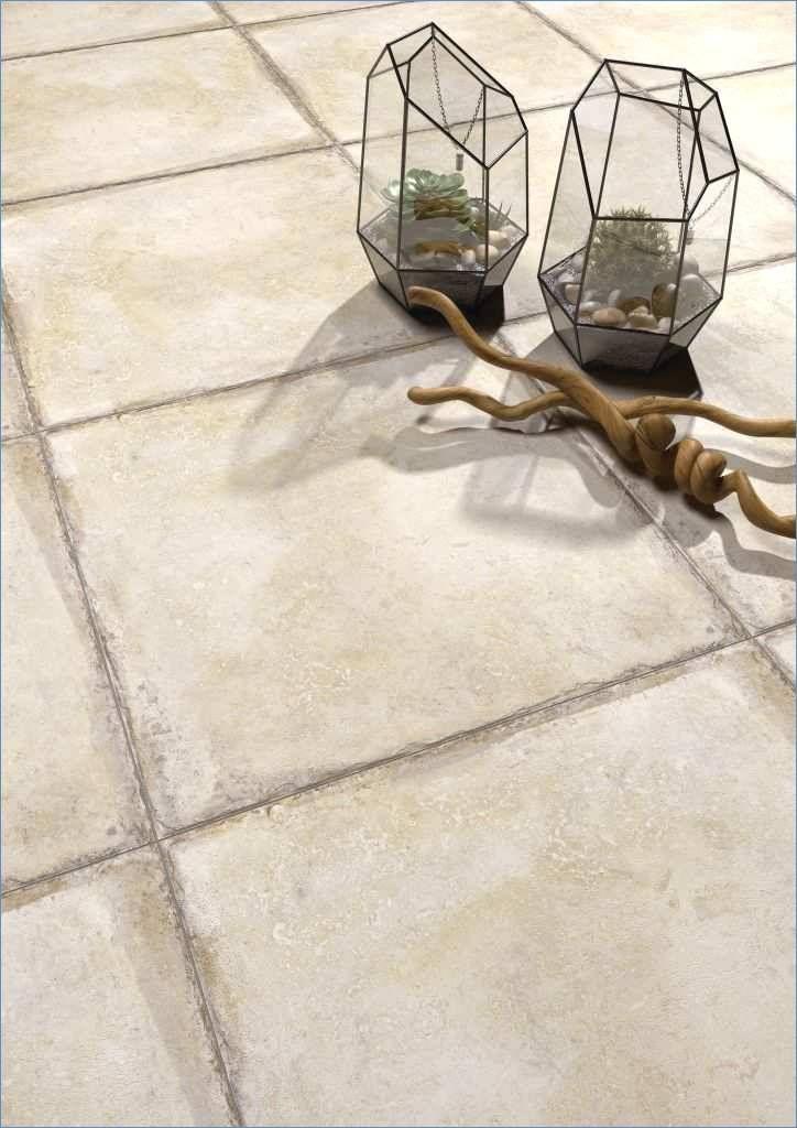 Carrelage Exterieur Pas Cher Fin De Serie Porcelain Tile Natural Tile Tiles