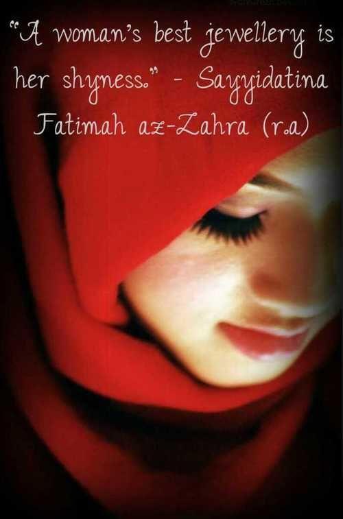 fatimah az zahra - Buscar con Google