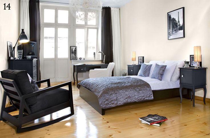 http://www.apartamenty-pomaranczarnia.pl/img/galeria/3/11-14/01.jpg