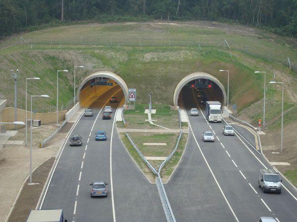 Tunnel-Fully-Open.jpg (600×450)