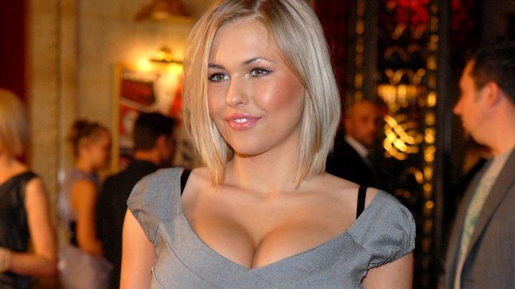 stora bröst, polkor med stora bröst, polska skådespelare, bra pinnar