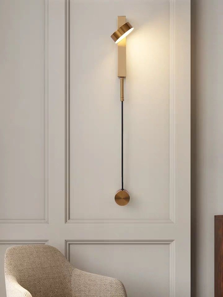 Pin On Designer Wall Lamps