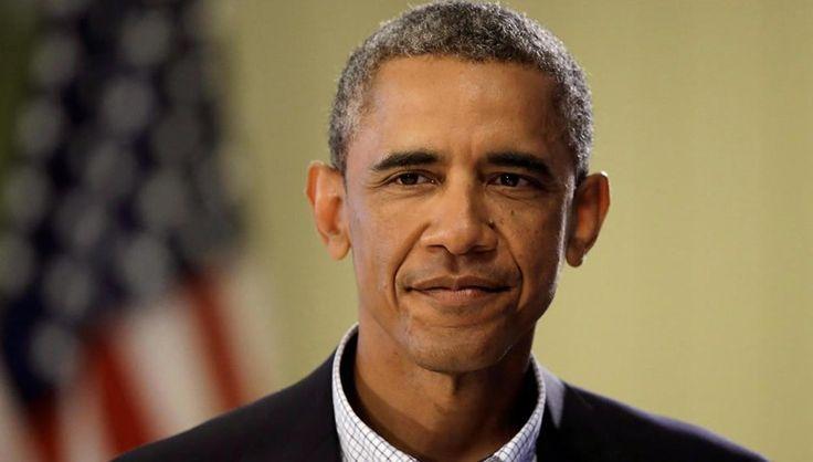 #BarackObama Net Worth