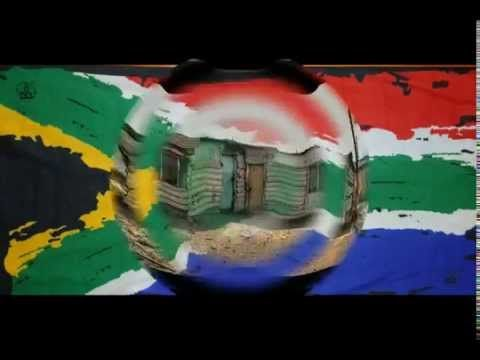 This Is What Makes Me A South African By Genius Level Mandela Day Dedica...