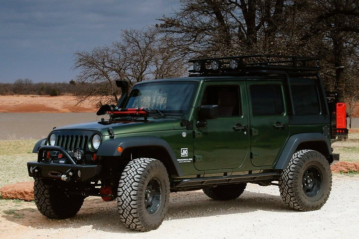 17 Best Ideas About Green Jeep On Pinterest Jeep Rubicon