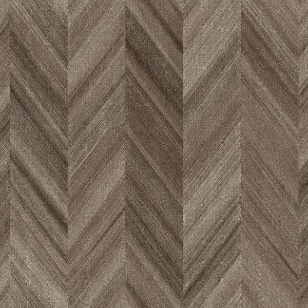 Gradient Chevron Wallpaper in Brown design by York Wallcoverings ($40) ❤ liked on Polyvore featuring home, home decor, wallpaper, chevron home decor, double roll wallpaper, herringbone wallpaper, diamond wallpaper and geometric pattern wallpaper