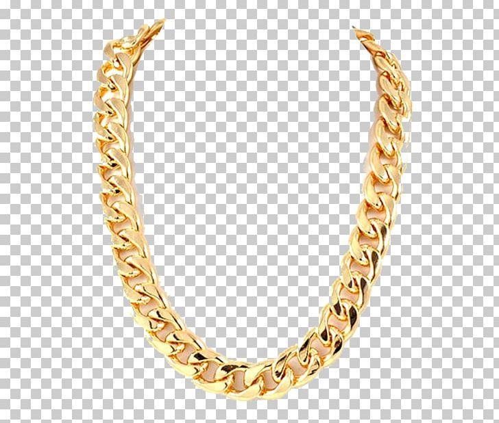 Chain Gold Necklace Png Body Jewelry Chain Display Resolution Download Gold Gold Necklace Necklace Gold