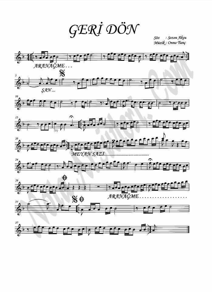 All Music Chords las mananitas trumpet sheet music : 55 best Partituras images on Pinterest | Sheet music, Violin sheet ...