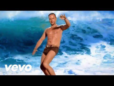 Rammstein - Mein Land ft. Rammstein - YouTube