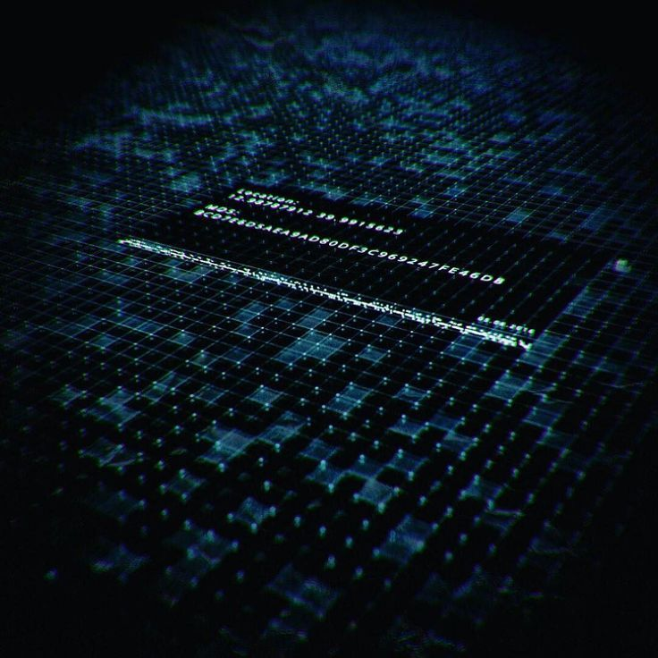 Image result for tron legacy ui