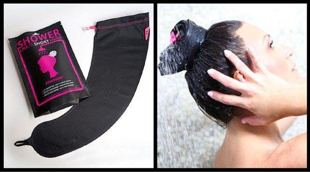 ClioMakeUp-capelli-misti-cute-cuoio-capelluto-grasso-lunghezze-punte-secche-capelli-ponydry