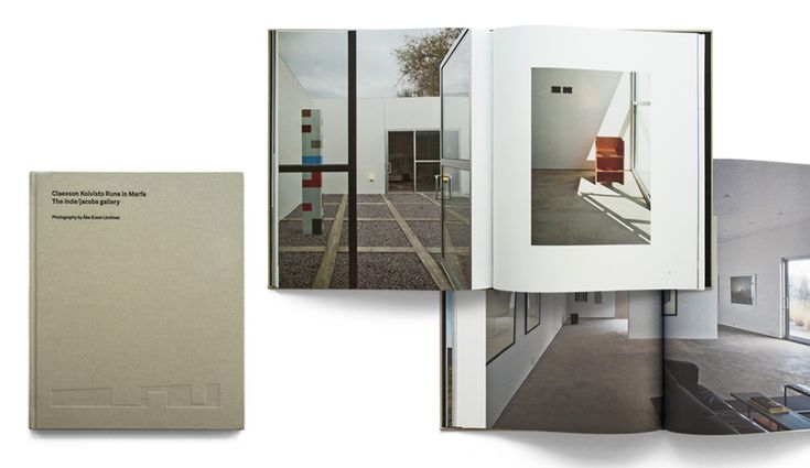 Azure-Books-04