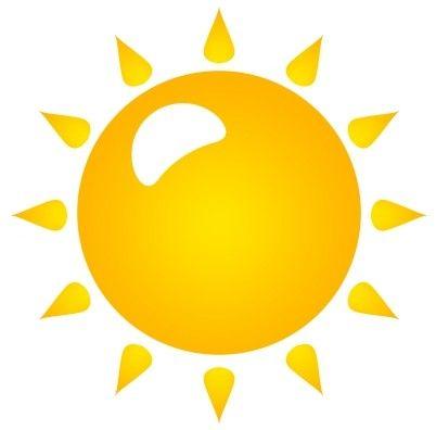 nyári időjárás - Google Search