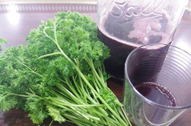 health-benefits-parsley-wine-done-644x428